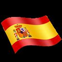 Espanya, Spain Icon