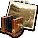 Photoapp Icon