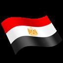Egypt, Masr Icon