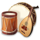 Musicapp Icon