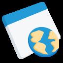 App, Web Icon