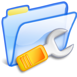 Admin Tools Icon Download Free Icons