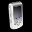 Myphone, Off Icon