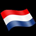 Nederlands, Netherlands Icon