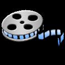 Min, Videos Icon
