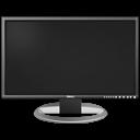 Dell, Inch Icon