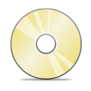Copy, Dvd Icon