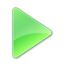 Play1pressed Icon