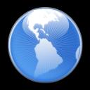 Copy, Network Icon