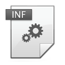 Inf Icon