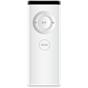 Apple, Remote Icon