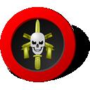 Elite Icon