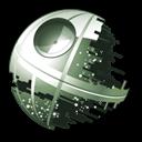 Death, Star Icon