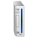 Icon, Light, No, Wii Icon