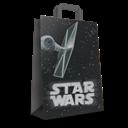 Star, Wars Icon