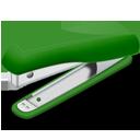 Abrochadora Icon