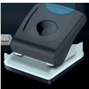 Perforadora Icon