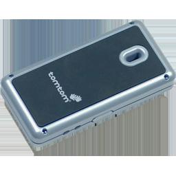 Receiver, Wireless Icon