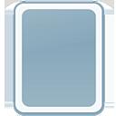Unkown Icon