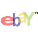 Ebay, Icon Icon
