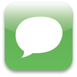 Chat Icon Download Free Icons