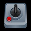Atari, Cx Icon