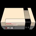 Icon, Nintendo, Peach Icon
