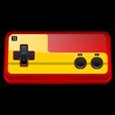 , Classic, Computer, Family, Nintendo, Player Icon