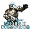 Rc Icon