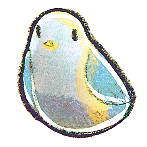 g, Tweet Icon