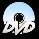 Cdrom, Dvd Icon