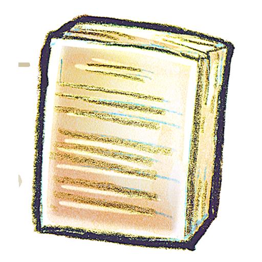Document, g Icon