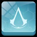 Assassin's, Creed, i Icon