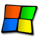 Windowssymbol Icon