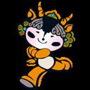 Yingying Icon