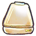 g, Scanner Icon