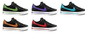 Nike Classic Icons