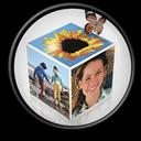 Elements, Photoshop Icon