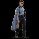 Lando Icon