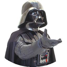 Vader Icon