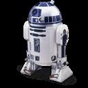 R2d Icon
