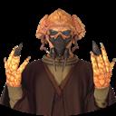 Jedi, Koon, Plo Icon