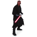 Darth, Maul Icon