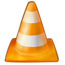Icone, Vlc Icon