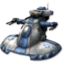 Aat, Battle, Tank Icon