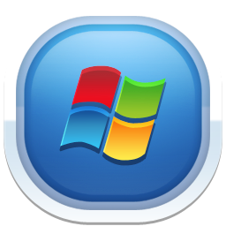 Computer, My Icon