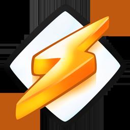 Icone, Winamp Icon