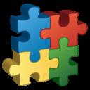 Components Icon