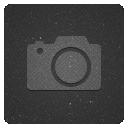 Icon, Reflex Icon