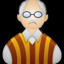 Prefessor Icon
